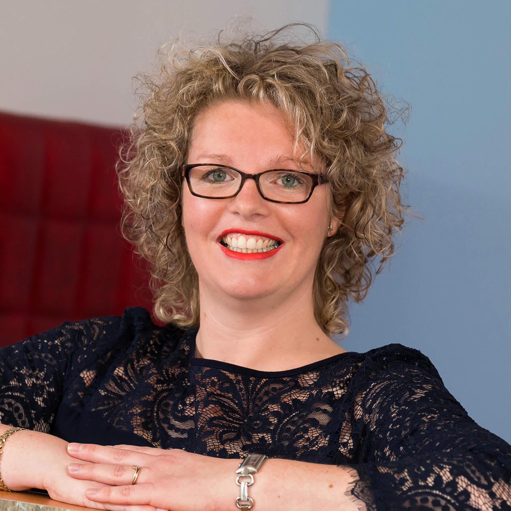 Marielle Langeveld 4 (1)