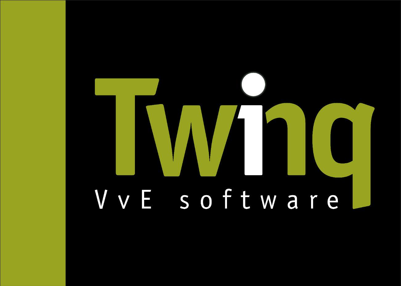 Logo Twinq